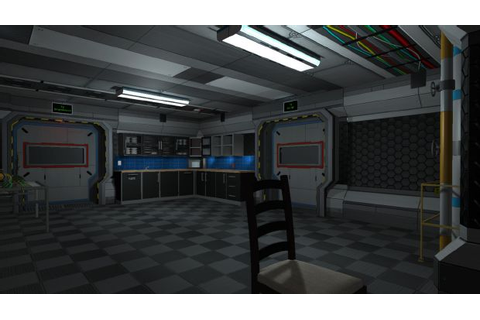 Verde Station Free Download « IGGGAMES