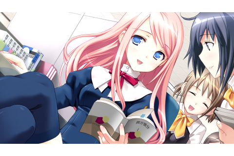 Download Sakura Sakura Full PC/MAC Game