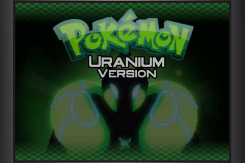 'Pokémon Uranium' game launches and it was nine years in ...