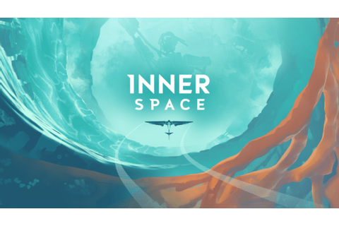 Video Game Review – InnerSpace