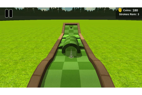Play Mini Golf Games 2016 for Android - APK Download