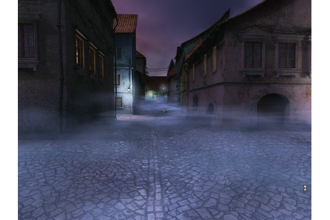 Dracula 3: The Path of the Dragon Screenshots for Windows ...
