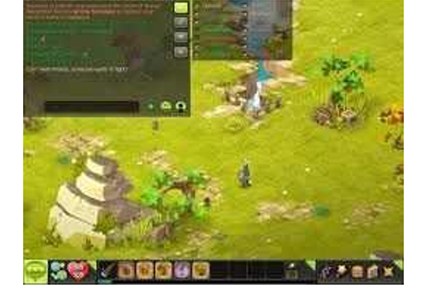 Dofus Download Free Full Game | Speed-New