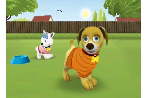 Best Virtual Pet Games - All Pet News