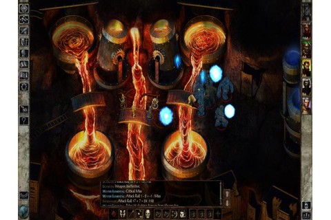Icewind Dale: Enhanced Edition download PC