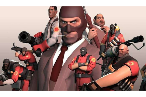 Team Fortress 2 Classic Finally Gets a Full Release, New ...