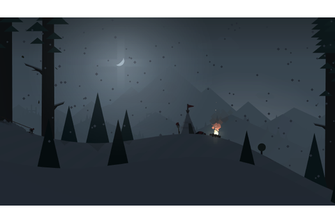 Alto's Adventure Screenshots, Pictures, Wallpapers ...