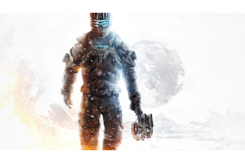 Dead Space™ 3 for PC | Origin