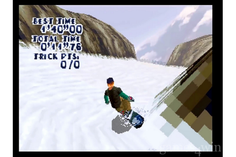 Steep Slope Sliders. Download and Play Steep Slope Sliders ...