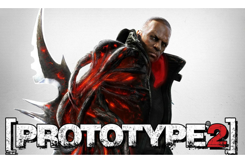 Prototype 2 ~ Download PC Games | PC Games Reviews ...