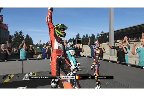 Download MotoGP 15 PC Game - Fully Full Version Games For ...