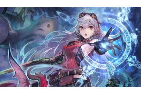 Nights of Azure Walkthrough and Game Guide - SuperCheats.com