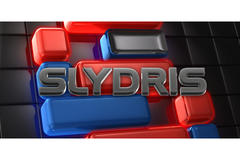 Slydris: Amazon.ca: Appstore for Android