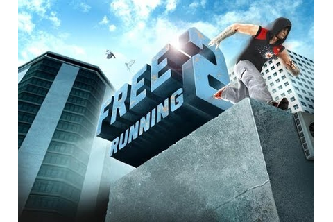 Free Parkour Games For PC - Free Running 2 - YouTube