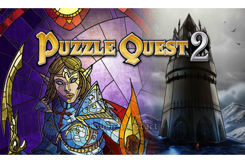 Puzzle Quest 2 for Nokia Lumia 630 2018 – Free download ...