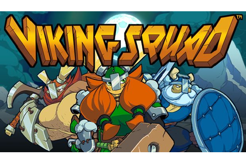 Star Vikings Free Download PC Games | ZonaSoft