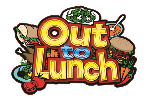 Out to Lunch Youth Cooking Class Registration, Wed, 21 Feb ...