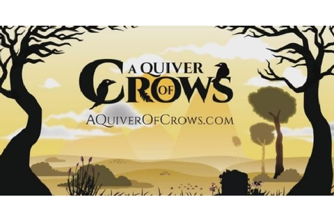 A Quiver of Crows Free Download PC Games | ZonaSoft