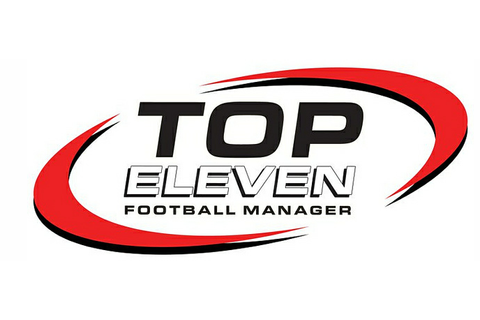 Top Eleven Hack Game