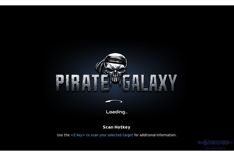 Pirate Galaxy Review | Game Rankings & Reviews