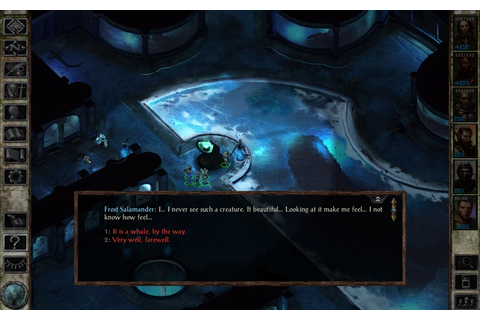 Icewind Dale: Enhanced Edition Wiki - Best wiki for this ...