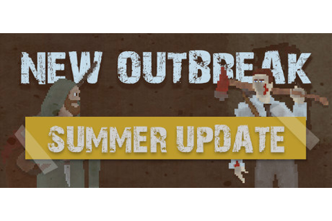 New Outbreak is a 2D top-down zombie survival game. It allows you to ...