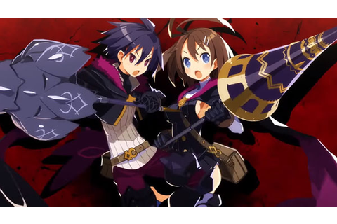 Labyrinth of Refrain: Coven of Dusk 'Puppets' trailer ...