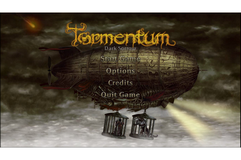 Tormentum – DEMO – Games for Android 2018 – Free download ...
