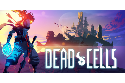 Dead Cells | Nintendo Switch download software | Games ...