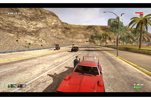 Fast & Furious: Showdown Screenshots - Image #11963 | New ...