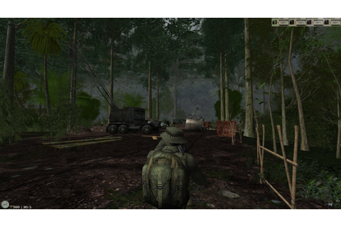 Elite Warriors: Vietnam | wingamestore.com