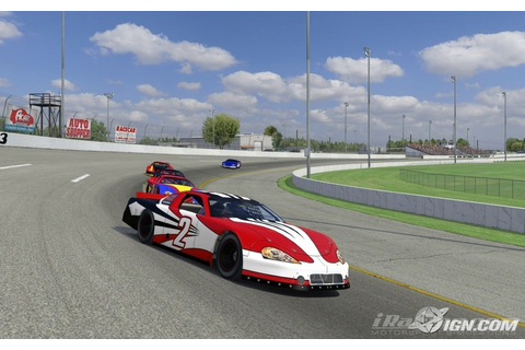 iRacing full game free pc, download, play. download ...