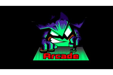 Fenix Rage - Arcade Games Trailer - YouTube