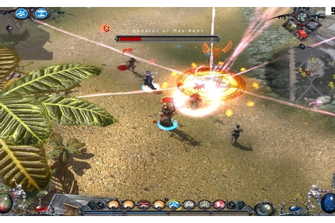 Buy Dawn of Magic 2 Steam PC - CD Key - Instant Delivery ...