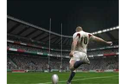 Rugby 06 Download Free Full Game | Speed-New