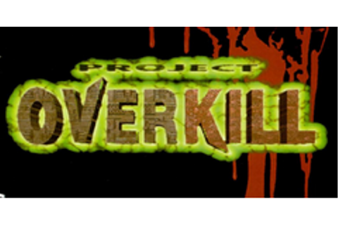 Project Overkill Download Game | GameFabrique