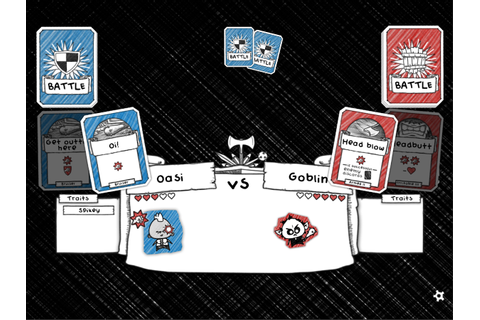 Guild of Dungeoneering - Android Apps on Google Play