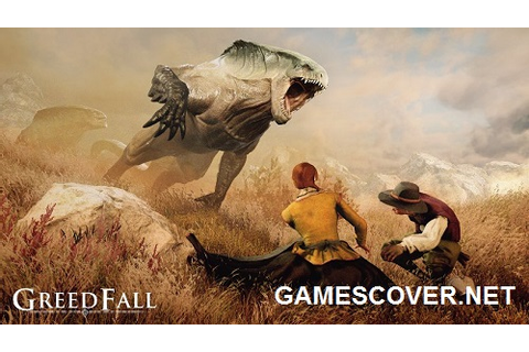 Greedfall Review, Gameplay & Story | Read games reviews ...