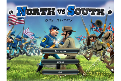 The Bluecoats: North vs South - Download Free Full Games ...