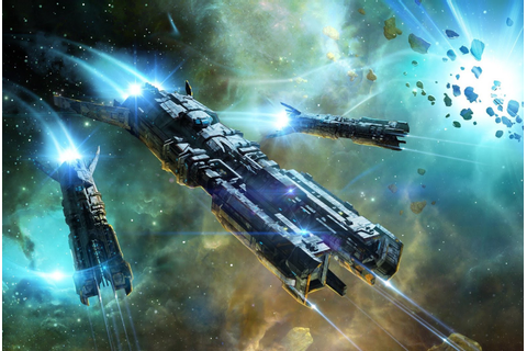 Review: Starpoint Gemini 2 (Microsoft Xbox One ...