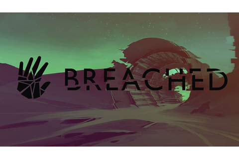 Breached Free Game Full Download - Free PC Games Den