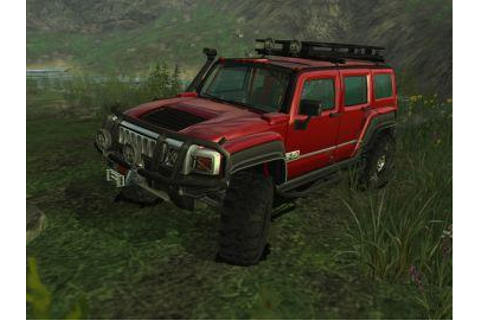 Download 4x4 Hummer Game Full Version 4x4 Hummer Download ...