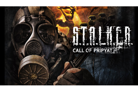 Highly Compressed Games Free Download: Stalker Call of ...