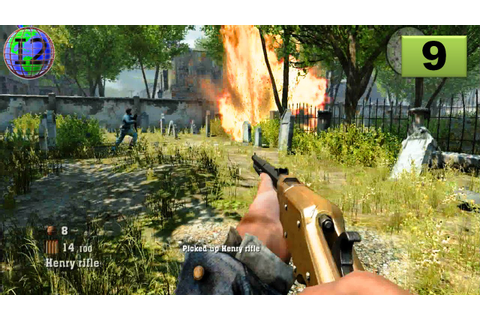 Download Game History Channels Civil War - Secret Mission ...