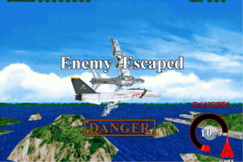 Download Sky Target (Windows) - My Abandonware