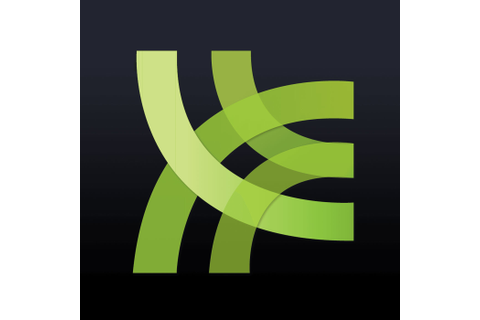 GAME REVIEW: Habitat: A Thousand Generations in Orbit ...