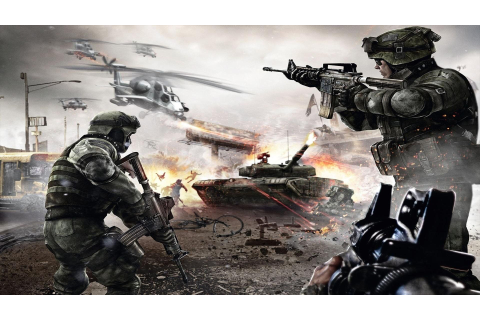 Counter Strike Global Offensive War Zone Game HD Wallpaper ...
