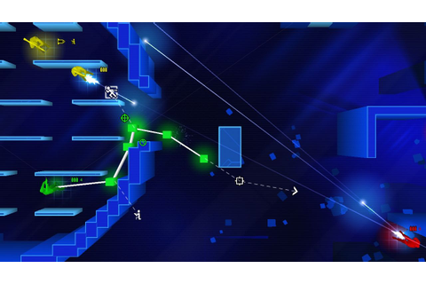 Download Frozen Synapse Full PC Game