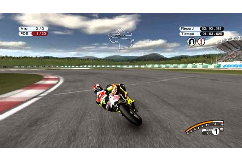 MotoGP 2008 Free Download Pc Games | Download PC Games Ps1 ...