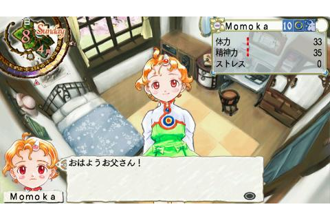 Princess Maker 5 review | My RPG blog